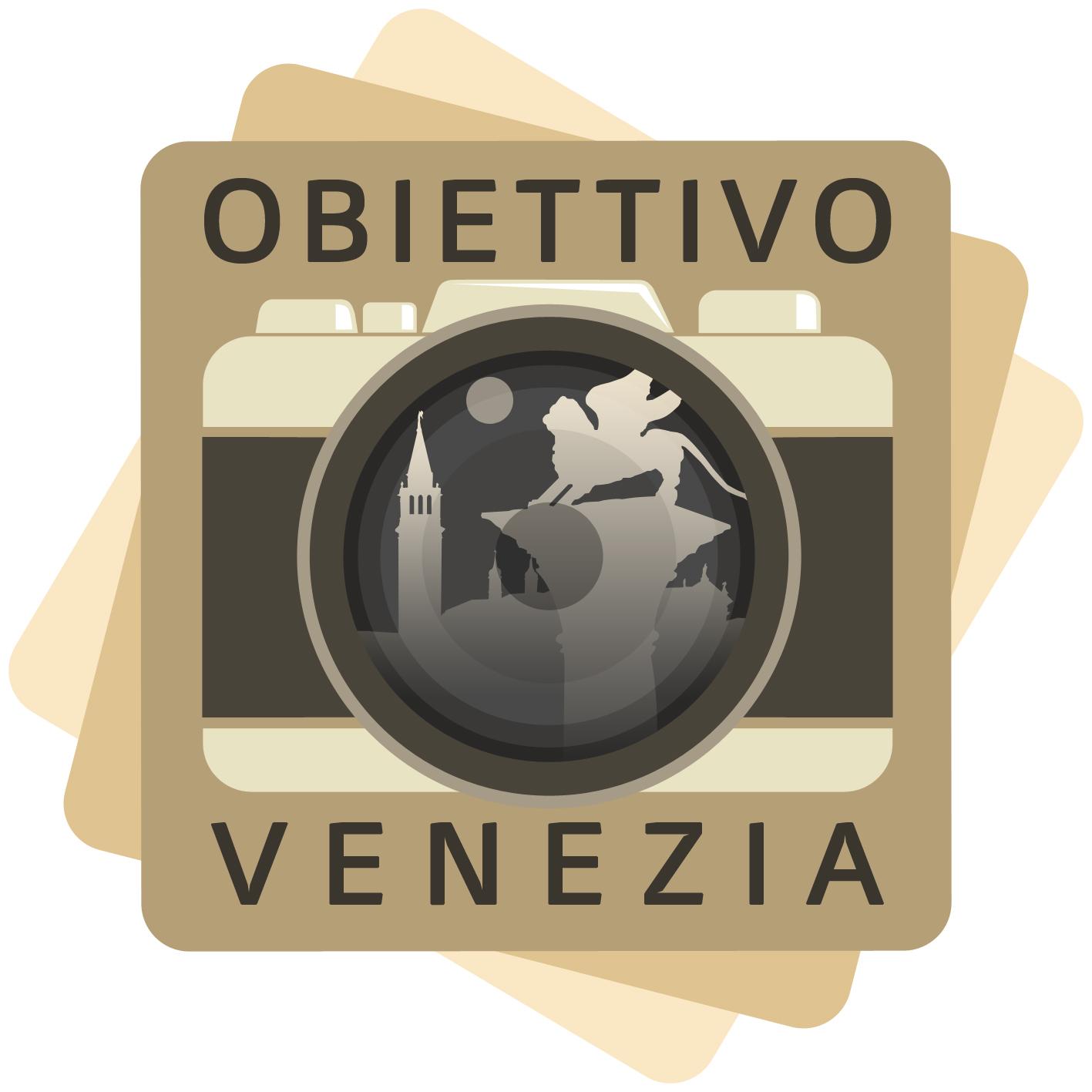 Obiettivo Venezia – Focus on Venice