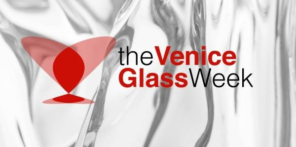 The Venice Glass Week – 2nd Edition