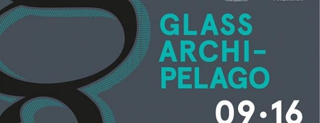 Glass Archipelago ai nastri di partenza